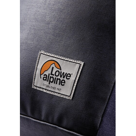 Lowe Alpine Adventurer 20 Backpack Twilight
